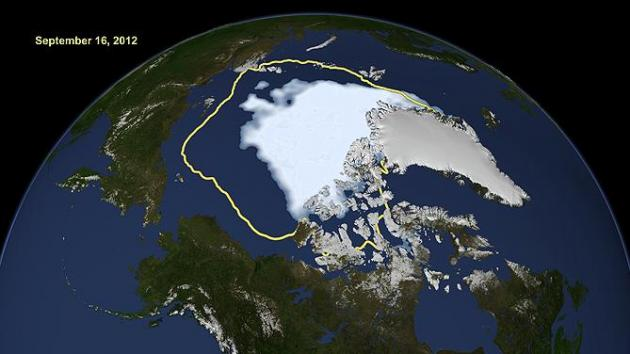 Arctic-sea-ice-cover-at-record-low