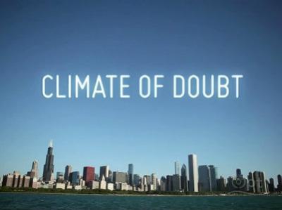 ClimateOfDoubtFRONTLINE