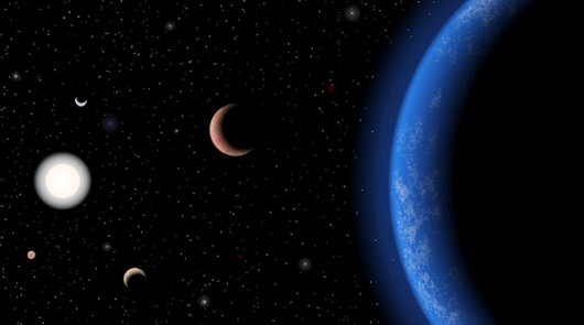super-earth-tau-ceti-multiple-habitable-zone